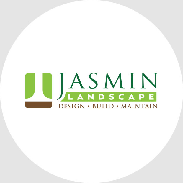 Sonoma County Based Landscape Company